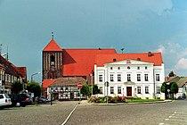 Wusterhausen-Dosse-Marktensemble 2007.jpg