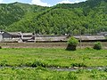 Wutaishan 五台山 - panoramio - lienyuan lee (3).jpg