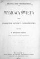 Wymowa święta Warszawa 1906.png