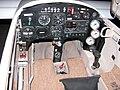 Xcor-ezrocket-N132EZ-040928-03-16.jpg