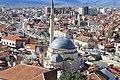 Xhamia e Sinan Pashës (Prizren) 01.jpg