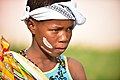 Xhosa girl, Eastern Cape, South Africa (20512280765).jpg