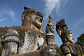 Xieng Khuan, Vientiane, Laos (4244859658).jpg