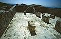 Xochicalco Akropolis03.jpg