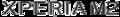 Xperia M2 logo.png