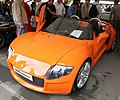 YES-GB-Roadster-front.jpg