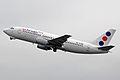 YU-ANF JAT Airways (2129576780).jpg
