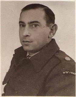 Yaakov Kanner.jpg
