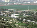 Yagur – Nesher, the Green Path – Mount Carmel 096.JPG
