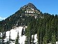 Yakima Peak at Chinook Pass.jpg