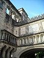 Yale University Campus-096.jpg