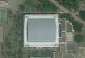 Yamagata Prefectural General Sports Park Gymnasium.png
