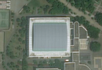 Yamagata Prefectural General Sports Park Gymnasium.png
