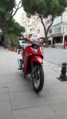 Yamaha Crypton r.webp