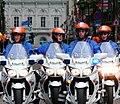 Yamaha FJR1300 Belgian police.jpg