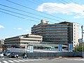Yamanashi-chuo-hospital.JPG