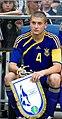 Yaroslav Rakitskiy2.JPG