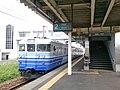 Yashiroda Station 2Horm1 115kei.jpg