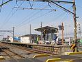 Yasoba Station-Platform 2.jpg