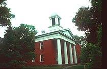 Yates County Courthouse.jpg
