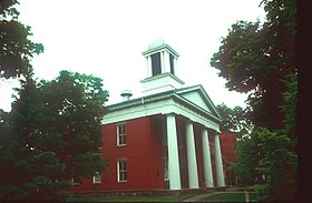 Yates County Courthouse.jpg