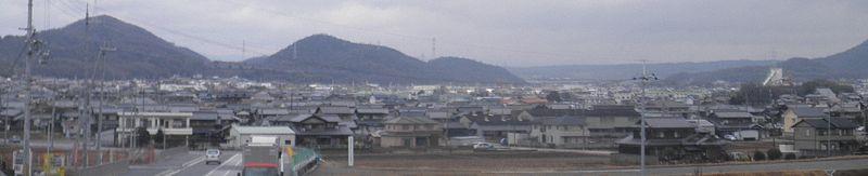 加古川市 - Wikipedia