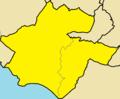 Yeroskipou Municipality.png