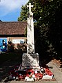 Yiewsley War Memorial 1.jpg