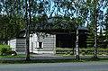 Yliopistokatu 7 Oulu 20150617.JPG