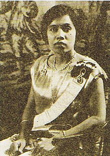 Yoavabha Bongsanid of Siam.jpg