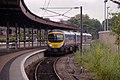 York railway station MMB 38 185103.jpg
