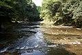Yoro River 06.jpg