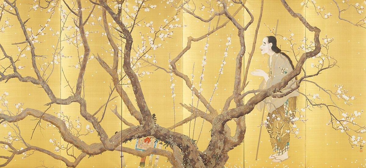 Yoroboshi by Shimomura Kazan.jpg
