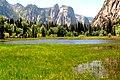 Yosemite Nat 8.jpg