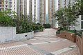 Yu Chui Court Ancillary Facilities Block Podium Garden 2016.jpg