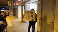 Yuen Long Station people show message 20210321.png