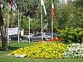 Yusef Abad, Tehran, Tehran, Iran - panoramio.jpg