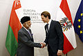 Yusuf bin Alawi bin Abdullah Sebastian Kurz (22973061882).jpg