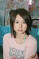Yuzuka Kinoshita D09 14.jpg