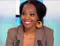 Yvonne Mburu.png