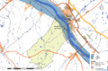 ZI-Hydro-Saint-Firmin-sur-Loire.png