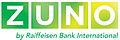 ZUNO Bank logo.jpg