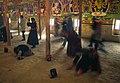 Z publikace Svět tibetského buddhismu - Ladak (1992).jpg
