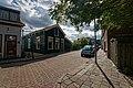 Zaandam - Hogendijk - Lage Horn - View SSW.jpg