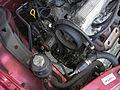 Zahnriemen Suzuki G10A.JPG