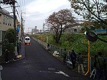 神奈川 事件 多い