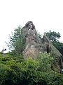 Zamek Kamieniec, 002.jpg