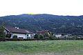 Zams - panoramio (2).jpg