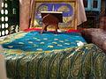 Zaouia of Imam Mezri 09.JPG