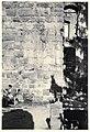 Zavelstein Burgruine 1953.jpg